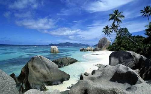 10 Playas increíbles para ver y soñar