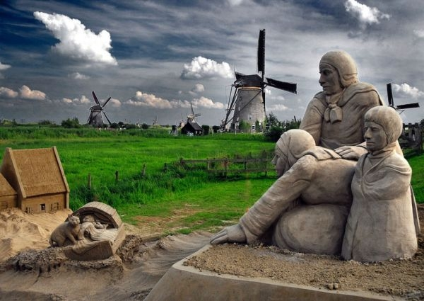 sand-sculptures-2