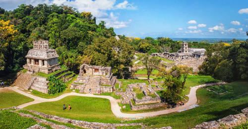 5 pueblos mágicos de México que querrás visitar