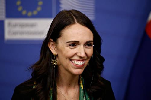 Nueva Zelanda declara la emergencia climática y busca ser carbono neutral en 2025