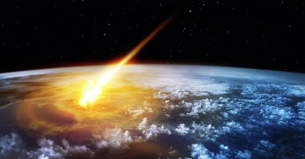 Mira hoy en vivo el asteroide que pasará junto a la Tierra