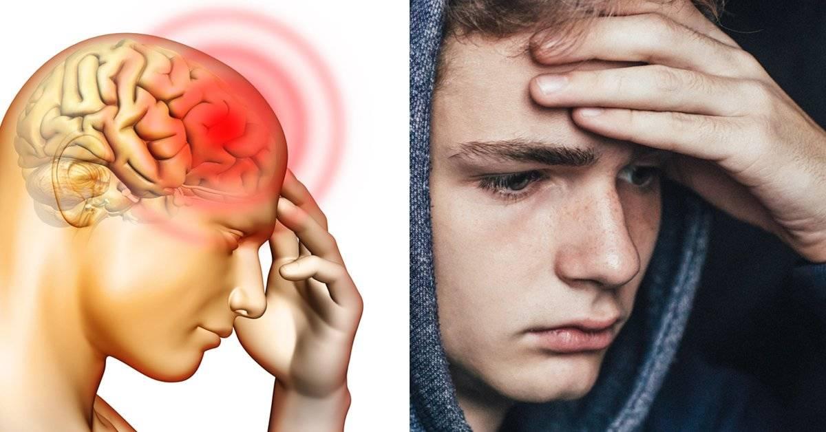 Los médicos alertan del síndrome de la vibración fantasma en los jóvenes