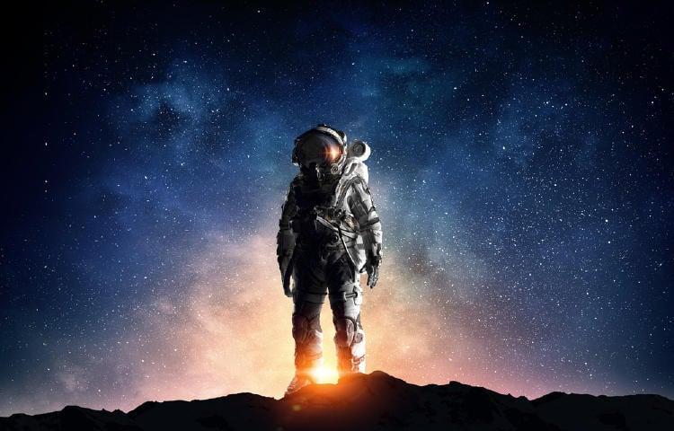 Las 5 predicciones de HG Wells que desafiaron la lógica de la ciencia ficción y se hicieron realidad