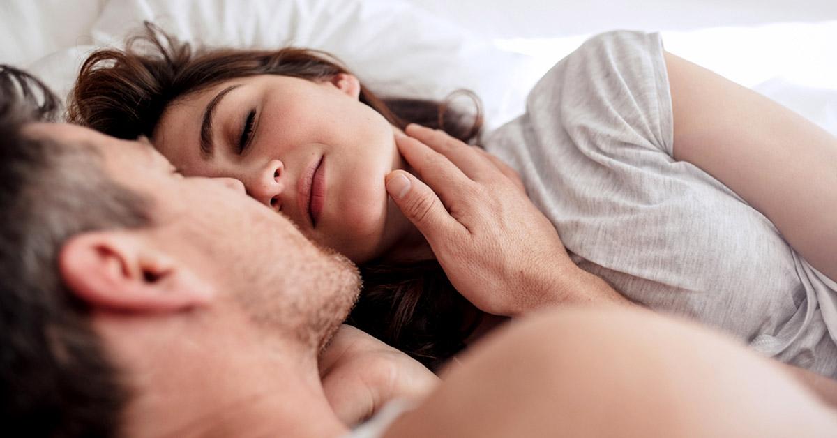 Tener Sexo Con Los Ojos Cerrados Que Significa Bioguia