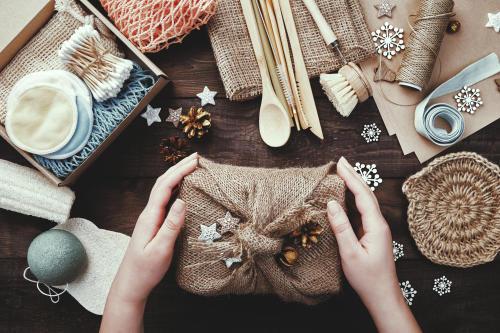 Navidad consciente: la nueva tendencia que invita a repensar los regalos