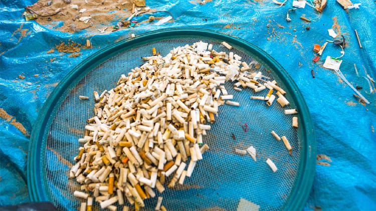 construir-colillas-cigarrillo