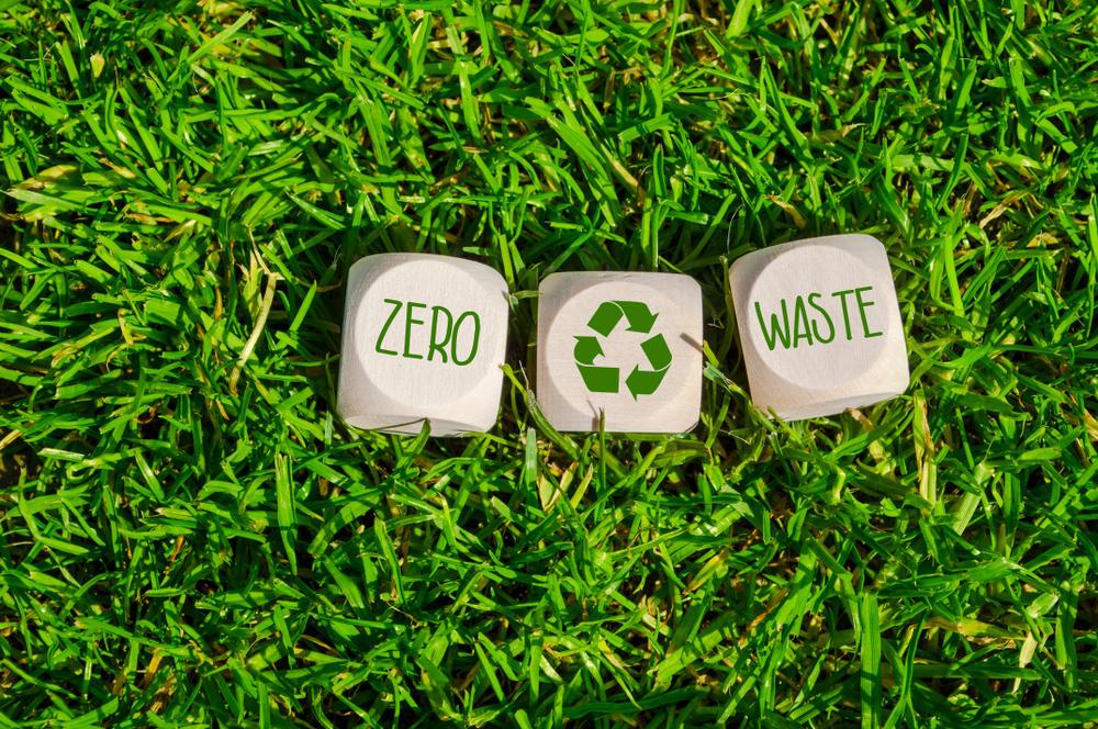 Zero waste: conoce las claves del movimiento que promueve el consumo responsable