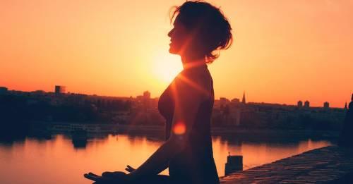 10 frases realistas que te harán más fuerte