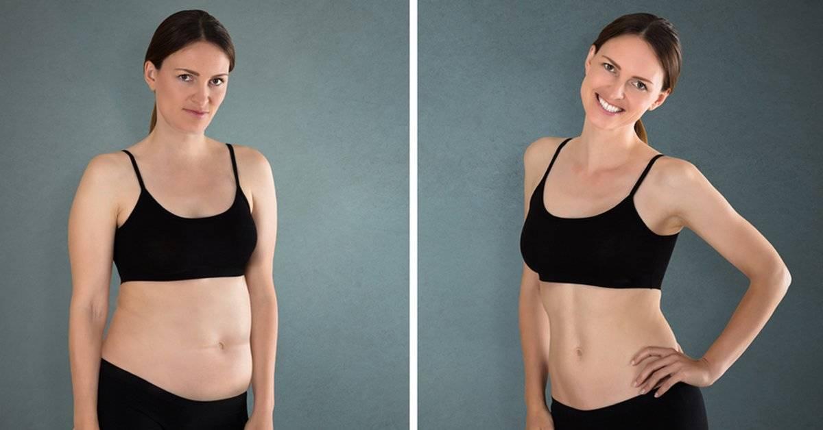Cómo preparar la linaza para bajar de peso sin esfuerzo