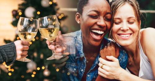 Por qué y cómo deberías hacer una limpieza de vínculos antes de terminar el año