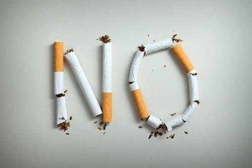 remedios caseros para dejar fumar