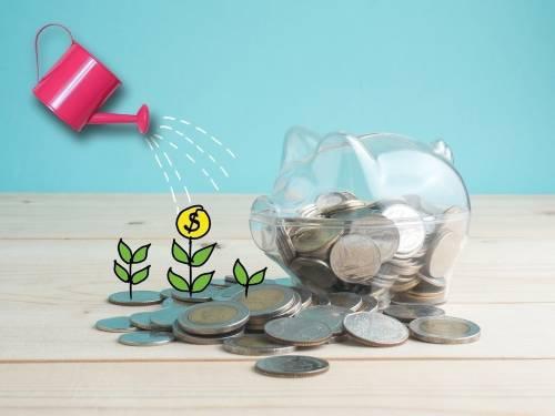 Pon en práctica estas 7 técnicas y atraerás el dinero a tu vida