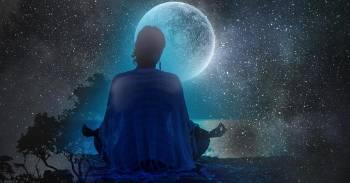 Última superluna 2019 y equinoccio: Luna llena de gusano que deslumbrará al mundo