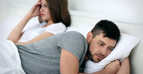 Señales para reconocer si el espiral de la culpa está perjudicando tu pareja