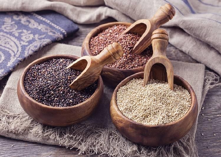 tipos de quinoa (2)