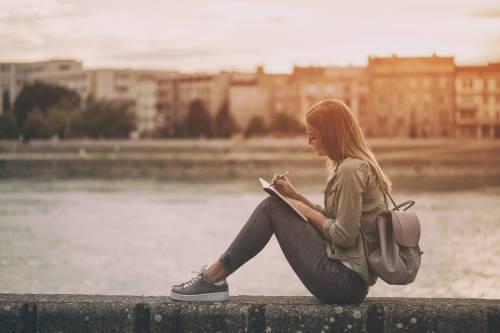5 acciones sencillas que te ayudarán a estar más inspirado