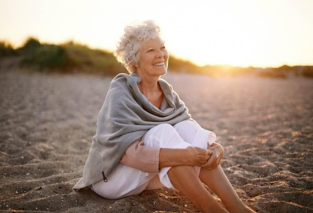 Cómo es la dieta que promete vivir 110 años