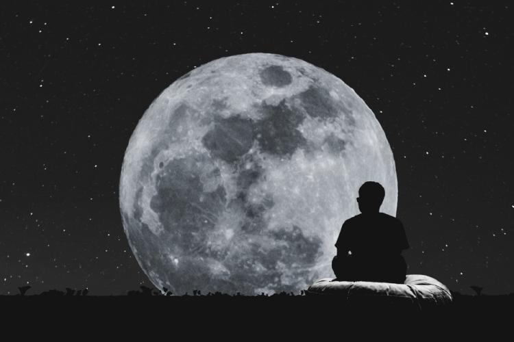0_ritual-luna-llena_(3).jpg