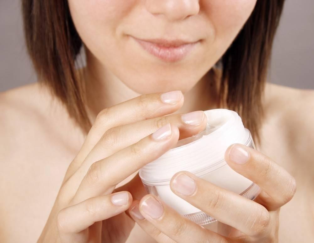 Usos y beneficios de la manteca de karité para el pelo y la piel