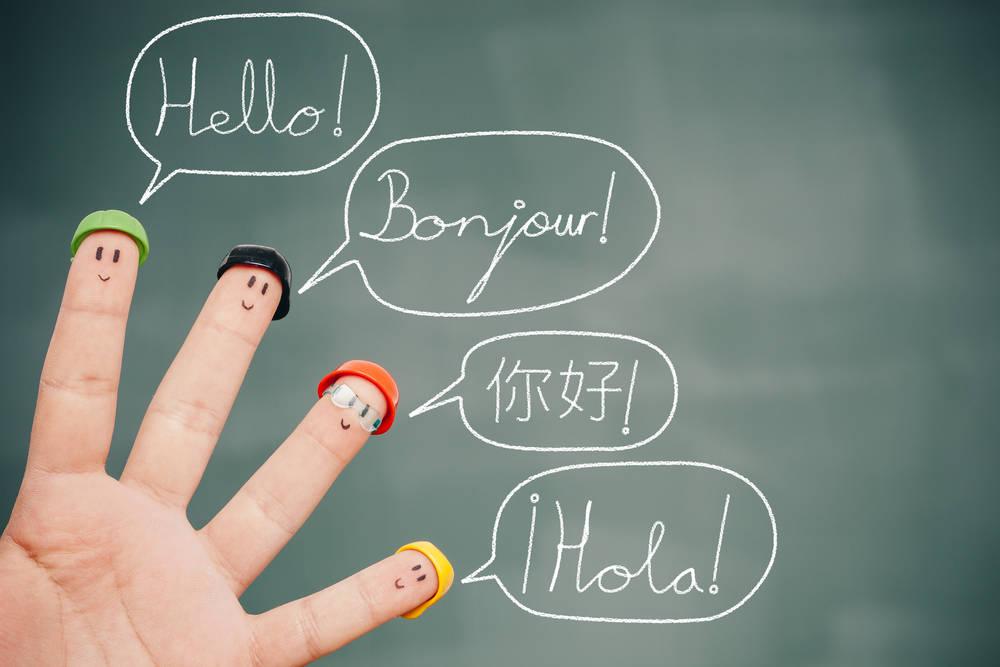 3 opciones para aprender nuevos idiomas gratis y en casa