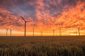 Ecoeficiencia permite reducir el consumo de  recursos naturales