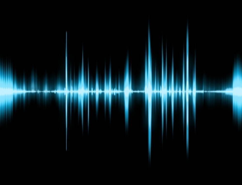Qué es la vibración Schumann y cómo puede estar afectándote