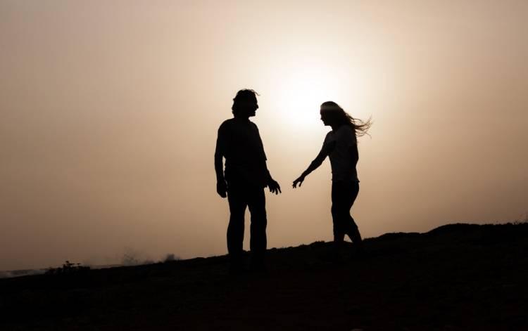 Por qué fallan las parejas
