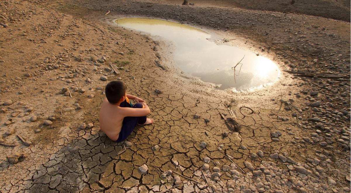 El camino para superar la vulnerabilidad social a través de acciones climáticas