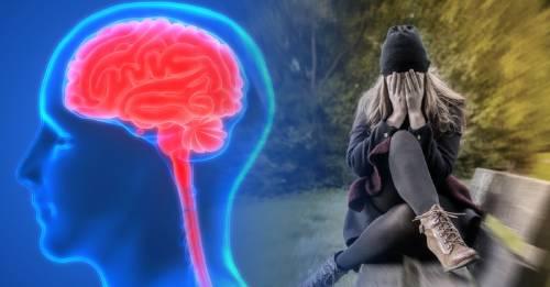 Qué es la norepinefrina y cómo puedes regularla si está causándote desequilibrio emocional