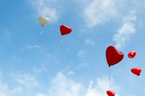 Amar o amarrar: cómo reconocer los engañosos límites del ego