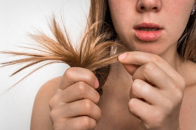 Alimentos que dañan tu cabello