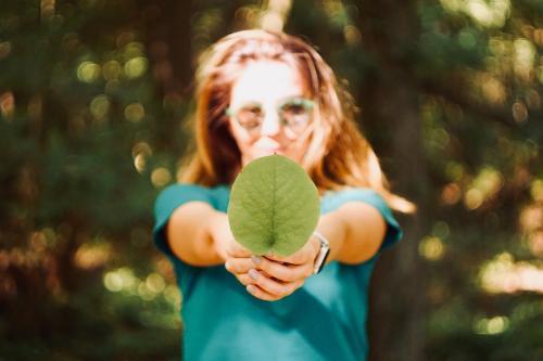 11 hábitos sustentables que puedes incorporar en tu vida cotidiana