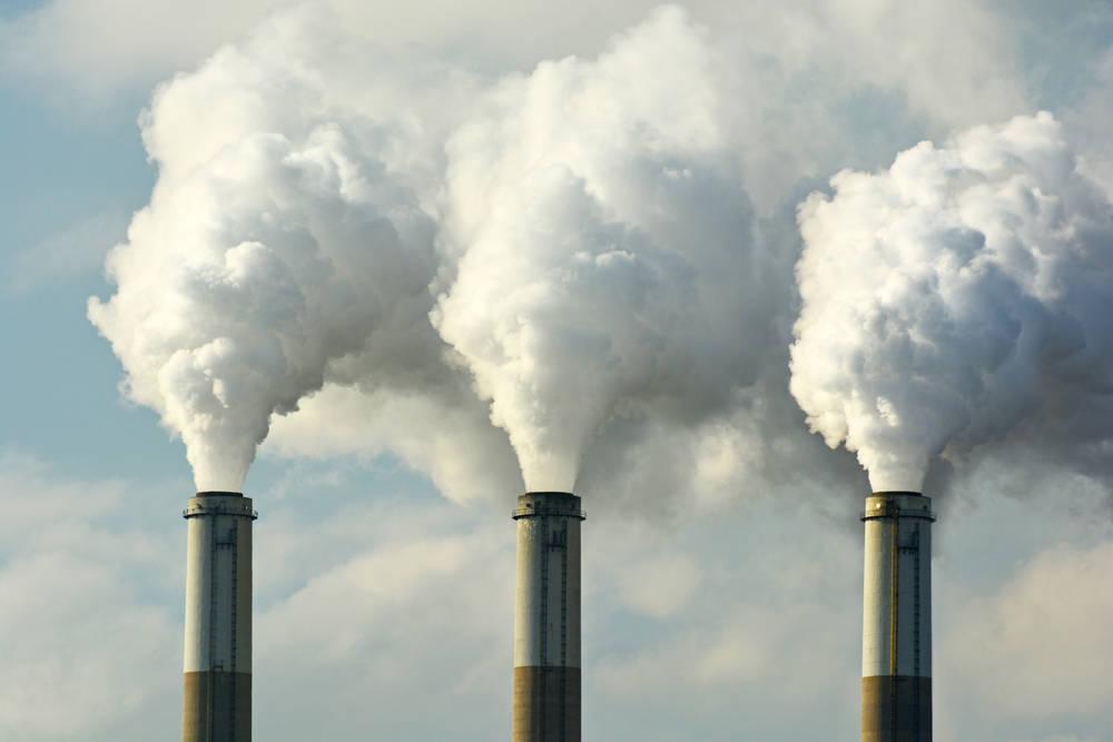 Esta vez sí: 2020 será un año decisivo para la protección del clima