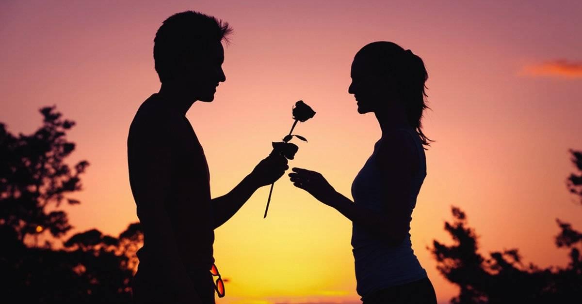 Los cinco lenguajes de amor que debes conocer para mejorar tu relación