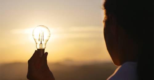 Estos son los motivos por los que cada vez más empresas se suman a las energías renovables