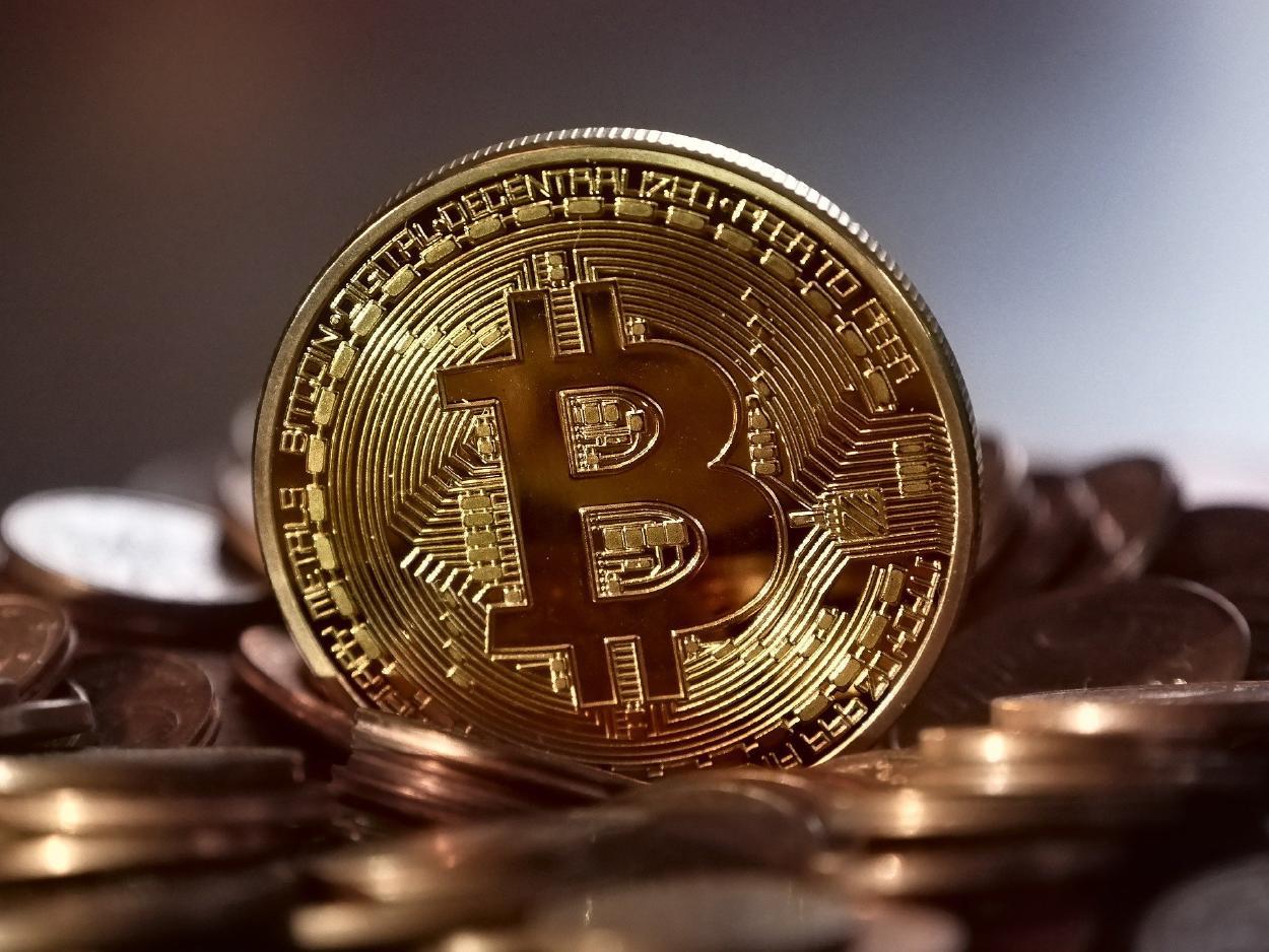 El Salvador es el primer país que aprueba el bitcoin como moneda de curso legal