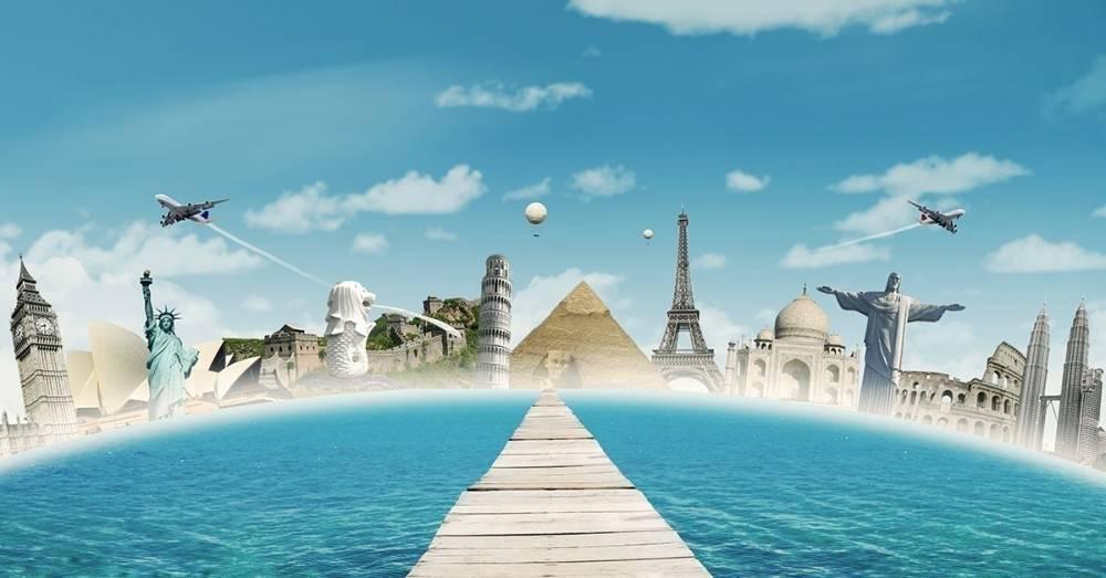 7 secretos para viajar barato