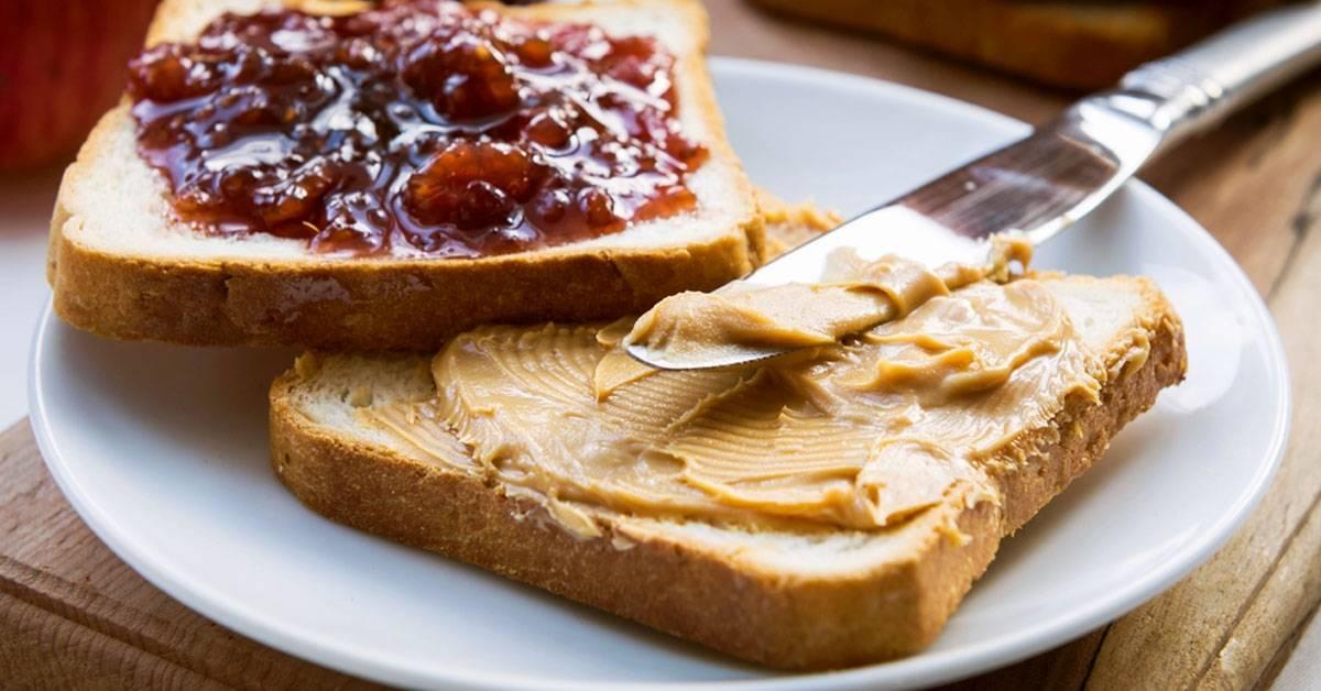 7 alternativas súper nutritivas y naturales para la mantequilla