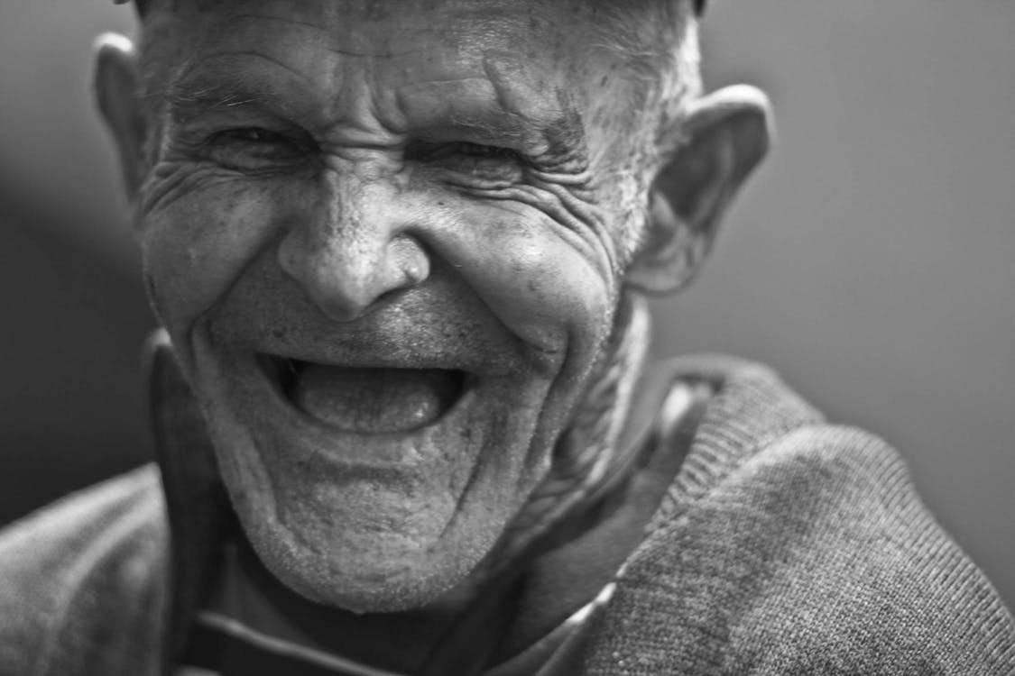 11 consejos de las personas que más vivieron para una vida larga y saludable