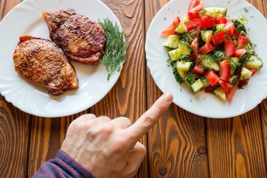 En septiembre de 2012 Make implementó el cambio de alimentación para la familia
