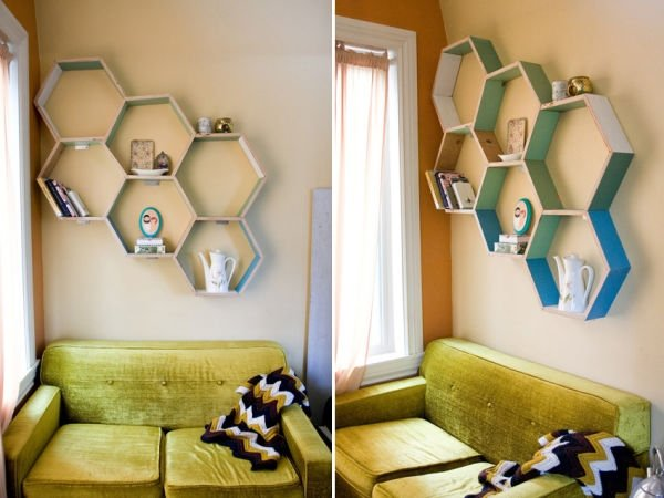 honeycomb_shelves_couch