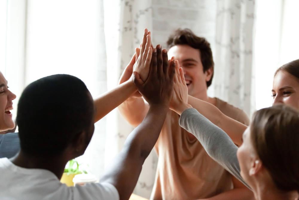 Tolerancia: una cualidad que favorece la convivencia