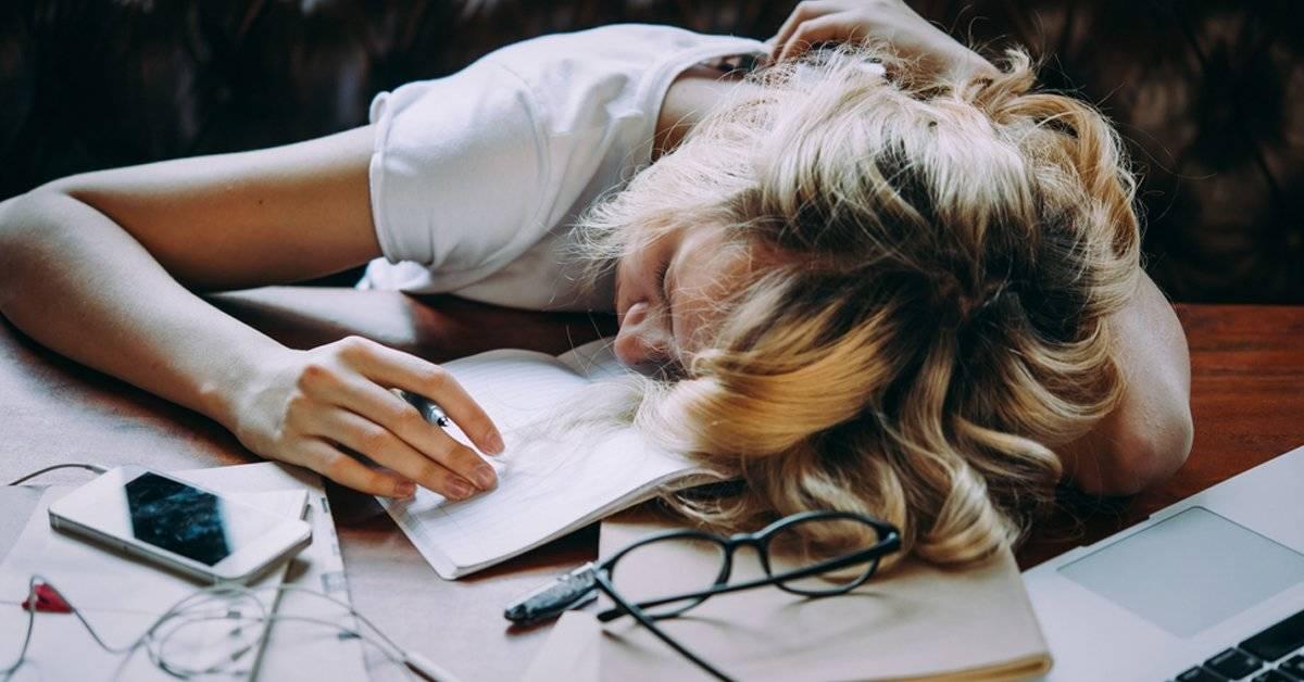 La guía definitiva para dejar de procrastinar en 5 pasos y ser más productivo