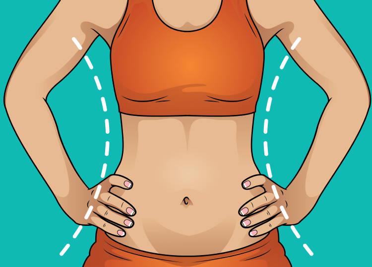 Las claves para acelerar tu metabolismo después de los 30 y no subir de peso