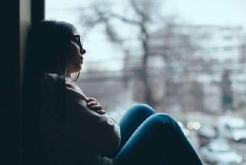 Cómo motivarte cuando te sientas con depresión o ansiedad