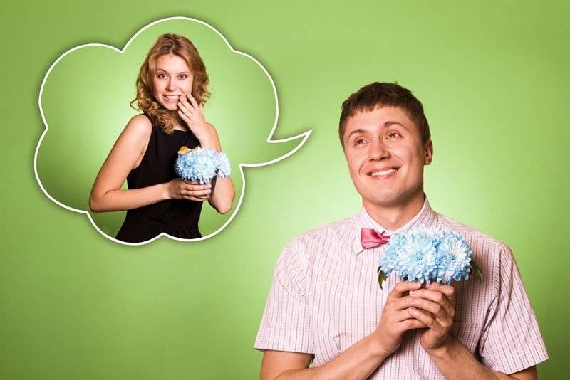 ¿Sigues pensando en tu amor de la secundaria? Hay una razón científica que lo explica