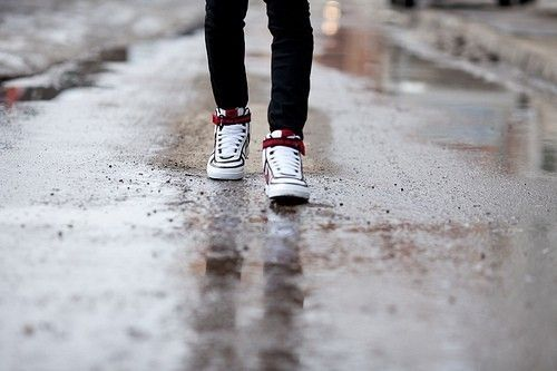 ejercicio caminar