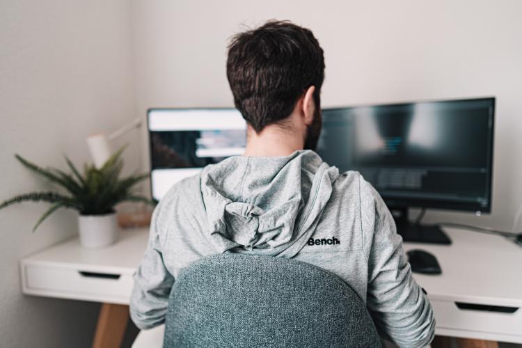 Ordenarse es una de las claves para poder ser efectivo en el home office