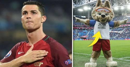 Increíbles curiosidades sobre los mundiales de fútbol