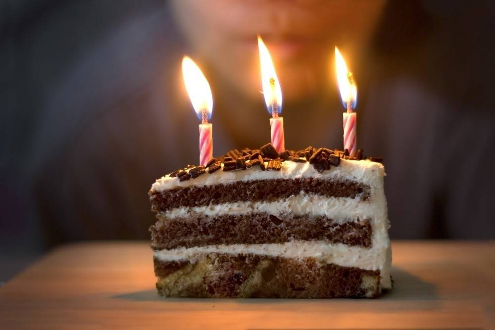El acertijo del cumpleaños de Cheryl: una prueba viral que muy pocos logran r..
